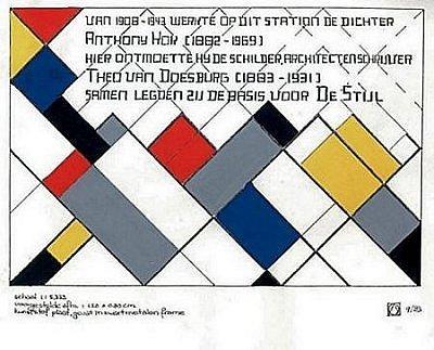 http://antonykok.nl/img/biblio05.jpg