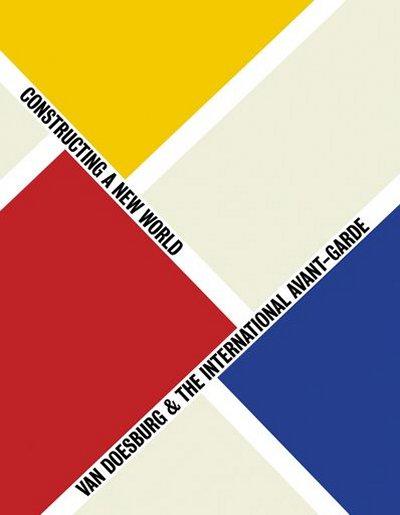 Antony kok magazine - Furniture wereld counter ...