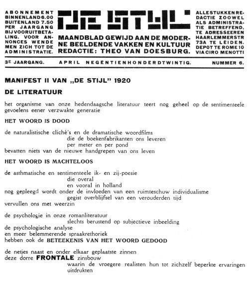 http://antonykok.nl/img/poe02.jpg