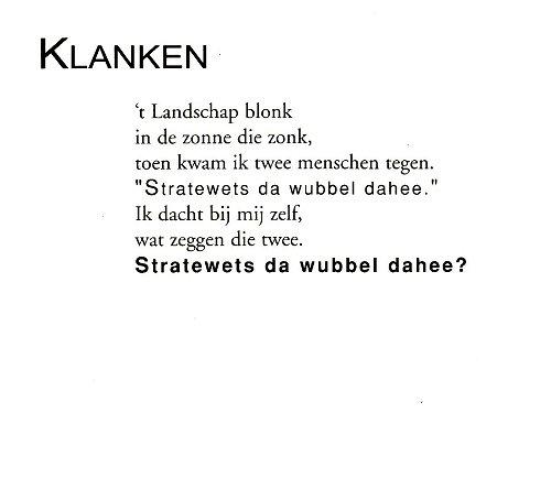 http://antonykok.nl/img/poe05.jpg