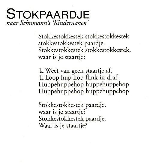 http://antonykok.nl/img/poe10.jpg