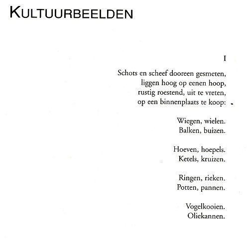 http://antonykok.nl/img/poe12.jpg