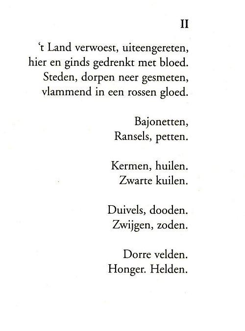 http://antonykok.nl/img/poe13.jpg